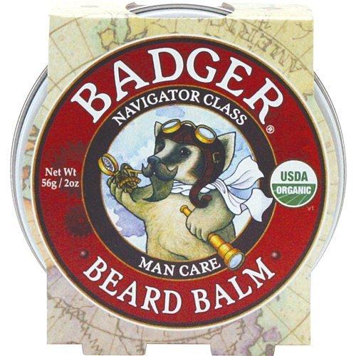 badger-balm-beard-balm-navigator-class-man-care-2oz