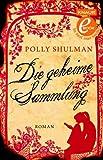 Die geheime Sammlung: Roman GÜNSTIG