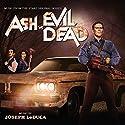 Loduca, joseph - Ash Vs T....<br>$435.00