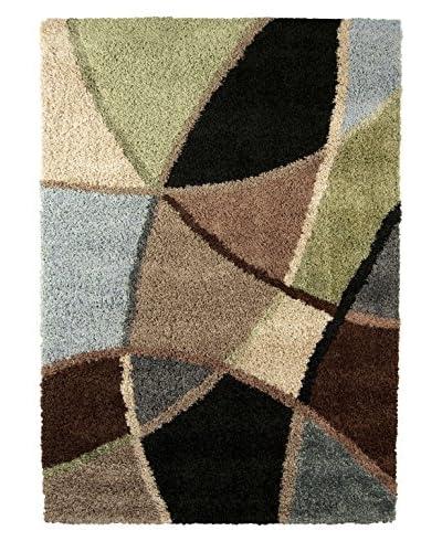 Carolina Weavers Divulge Rug