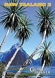 Globe Trekker: New Zealand 2 [Import]