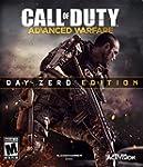 Call of Duty: Advanced Warfare - PC [...