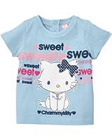Charmmy kitty - t-shirt - bébé fille