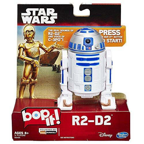 star-wars-bop-it-game
