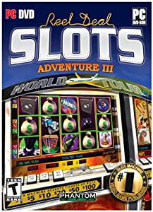 video slots free online 300 gaming pc