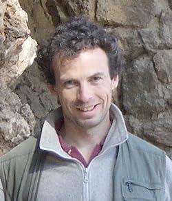Richard Askwith