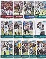 Jacksonville Jaguars - 2016 Score Football 13 Card Team Set w/ Rookies (PLUS 1 Special Insert Card)