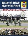 RAF Battle of Britain Memorial Flight...