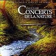 Concert De La Nature