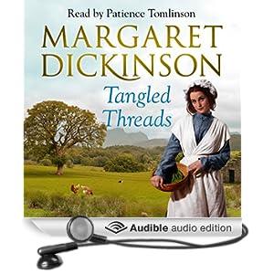 Tangled Threads (Unabridged)
