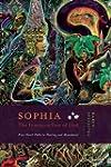 Sophia - The Feminine Face of God: Ni...