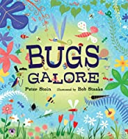 Bugs Galore