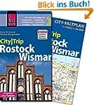 Reise Know-How CityTrip Rostock und W...