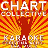 Lady Marmalade (Originally Performed By Christina Aguilera & Lil' Kim & Mya & Pink) [Full Vocal Version]