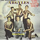 Hollywood Argyles Feat. [Import] [Audio CD] Hollywood Argyles
