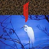 白鷺‾「玉三郎 in 姫路」より