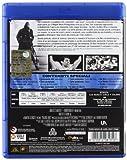 Image de Toro scatenato [Blu-ray] [Import italien]