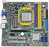 4006272R Gateway Foxconn (Bengal) R