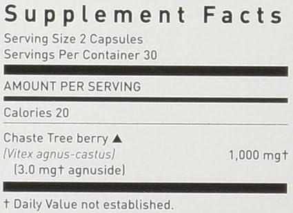 abilify grapefruit juice
