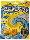 Compac Sink Daisy Scented Sink Strainer