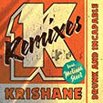 Drunk and Incapable (feat. Melissa St...