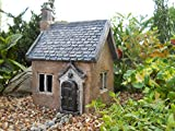 Fairy Garden Cottage - Mini
