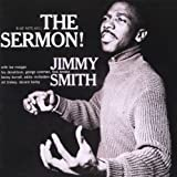 The Sermon ! / Jimmy Smith