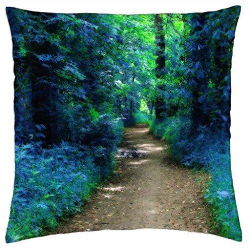 blues-clue-throw-pillow-cover-case-18-x-18