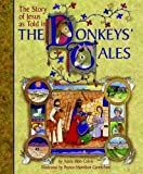 img - for Donkeys' Tales, The book / textbook / text book