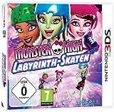 Monster High: