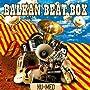Nu Med von Balkan Beat Box
