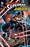 img - for Superman Vs. Darkseid book / textbook / text book