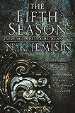 The Fifth Season: The Broken Stone, Book 1 (Broken Stone Trilogy) (English Edition)