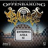 Folge 52: Area 51