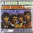 Hard Road [Vinilo]