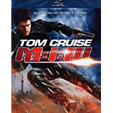 Mission Impossible 3 (2 Blu-Ray)di Tom Cruise