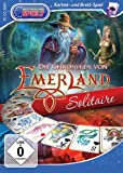 Chroniken von Emerland PC Phantasy Solitaire [German Version]
