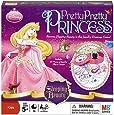 Pretty Pretty Princess Sleeping Beauty