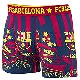 Boxer short Barça
