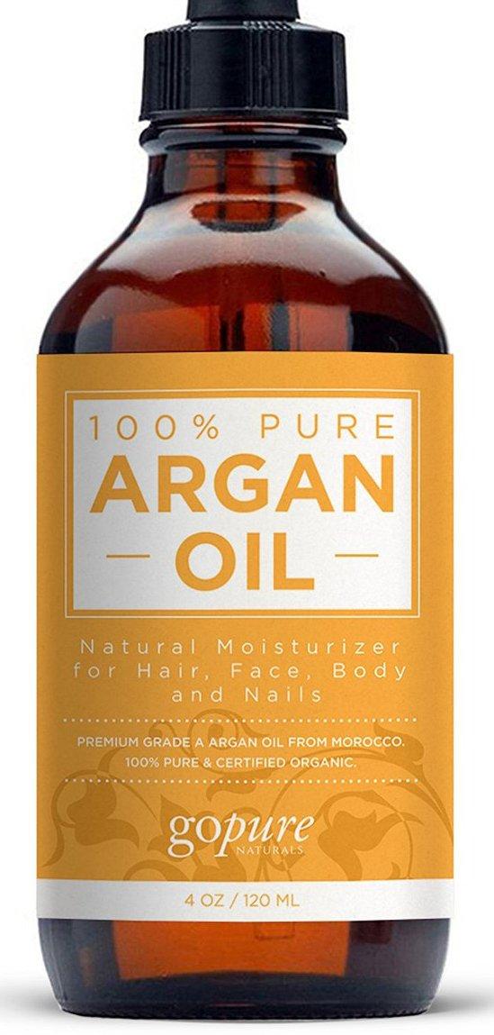 http://www.amazon.com/BEST-Argan-Oil-goPure-Satisfaction/dp/B00T12C754/ref=sr_1_1?ie=UTF8&qid=1429585261&sr=8-1&keywords=100%25+gopure+argan+oil