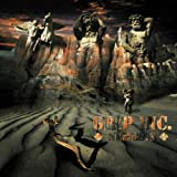 Nemesis by Grip Inc. (2007-01-01)