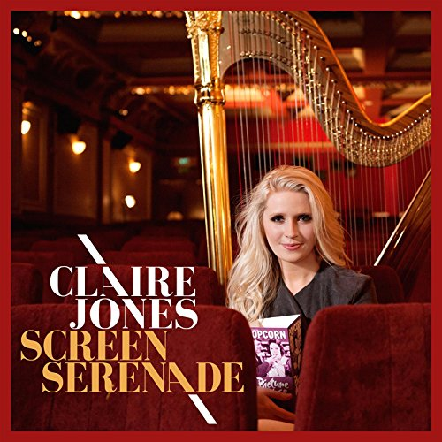 screen-serenade