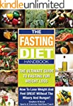 THE FASTING DIET BOOK: Your Guide To...