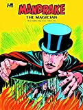 Mandrake the Magician the Complete King Years: Volume One (Mandrake the Magician the Complete Series