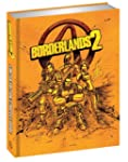 Borderlands 2 Limited Edition Strateg...