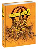 Borderlands 2 Limited Edition Guide