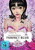 echange, troc Perfect Blue [Import allemand]