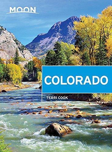 Colorado Utah Natural