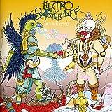 Aykroyd by Electro Quarterstaff (2011-10-18)
