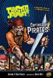 Captured by Pirates (Twisted Journeys)